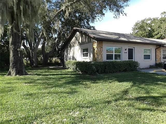 5408 13TH Street E, Bradenton, FL 34203 (MLS #A4484972) :: Keller Williams on the Water/Sarasota