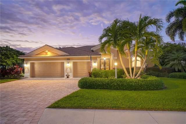 7912 Royal Queensland Way, Lakewood Ranch, FL 34202 (MLS #A4485061) :: Keller Williams on the Water/Sarasota
