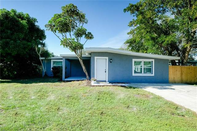 3732 Taro Place, Sarasota, FL 34232 (MLS #A4485087) :: Griffin Group