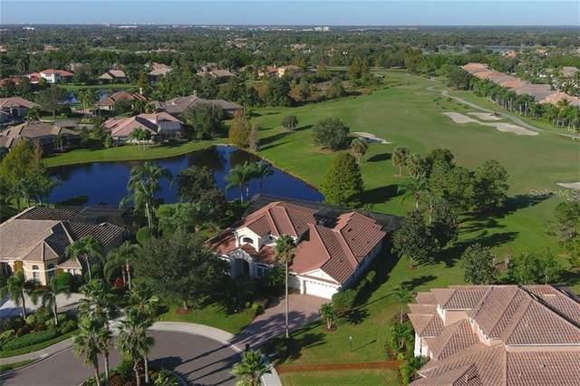 7225 Ashland Glen, Lakewood Ranch, FL 34202 (MLS #A4485102) :: Key Classic Realty