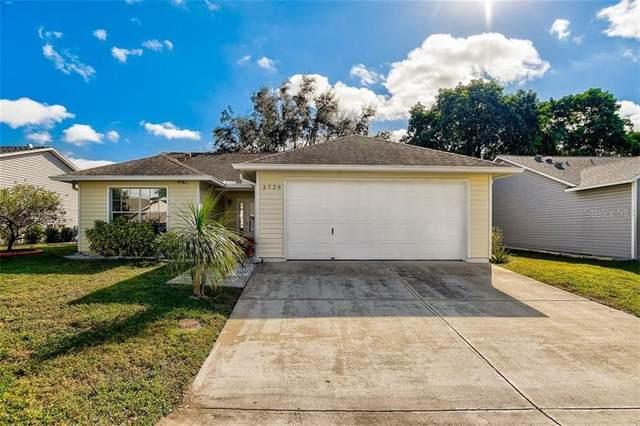 3729 39TH Avenue W, Bradenton, FL 34205 (MLS #A4485104) :: Sarasota Property Group at NextHome Excellence