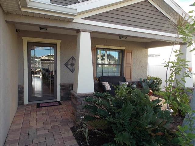 7128 34TH Street E, Sarasota, FL 34243 (MLS #A4485112) :: EXIT King Realty