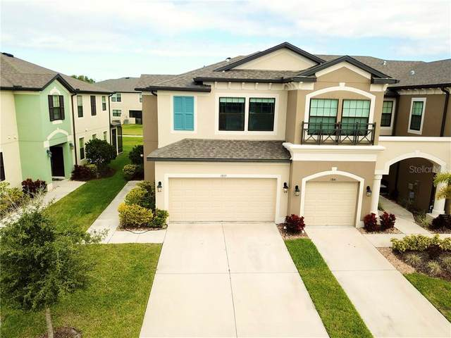 7839 52ND Terrace E, Bradenton, FL 34203 (MLS #A4485118) :: The Heidi Schrock Team