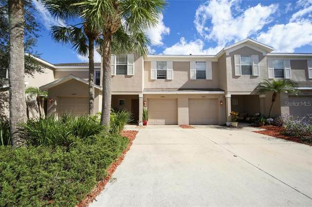 14930 Skip Jack Loop, Lakewood Ranch, FL 34202 (MLS #A4485150) :: EXIT King Realty
