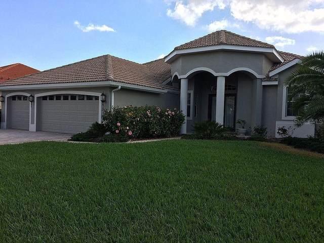 2941 Seasons Boulevard, Sarasota, FL 34240 (MLS #A4485232) :: EXIT King Realty