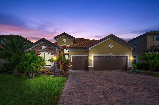 13311 Swiftwater Way, Lakewood Ranch, FL 34211 (MLS #A4485240) :: Sarasota Property Group at NextHome Excellence