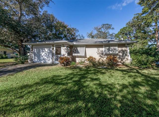 1040 Acadia Road, Venice, FL 34293 (MLS #A4485243) :: Keller Williams on the Water/Sarasota