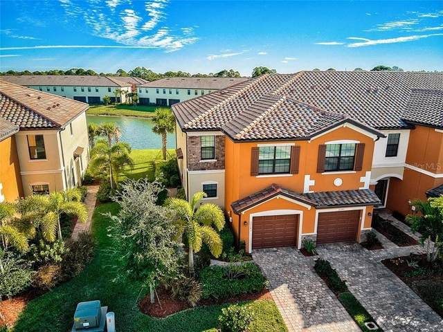 20243 Lagente Circle, Venice, FL 34293 (MLS #A4485249) :: Keller Williams on the Water/Sarasota