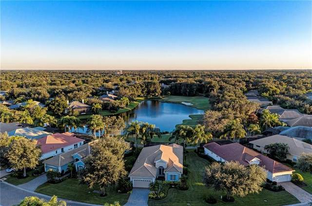 12302 Thornhill Court, Lakewood Ranch, FL 34202 (MLS #A4485308) :: Keller Williams on the Water/Sarasota