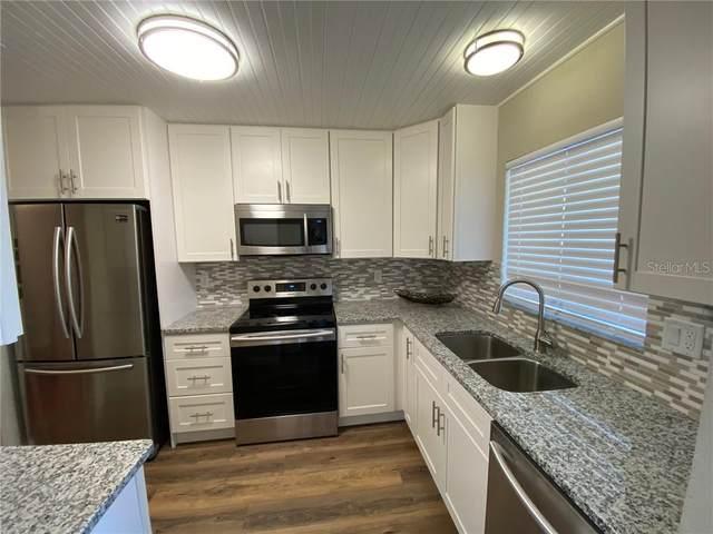 3744 Lake Bayshore Drive K503, Bradenton, FL 34205 (MLS #A4485321) :: Keller Williams on the Water/Sarasota
