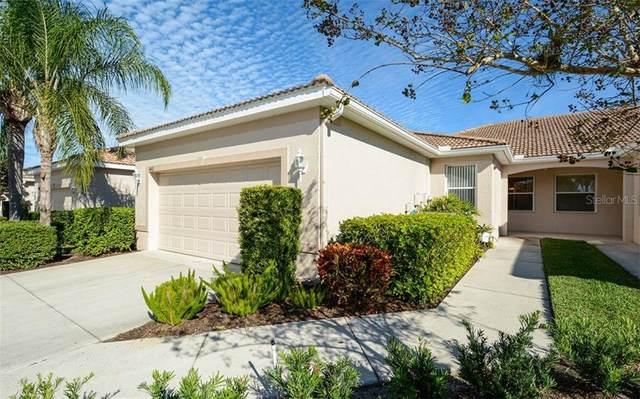 4142 Cascade Falls Drive, Sarasota, FL 34243 (MLS #A4485325) :: The Heidi Schrock Team