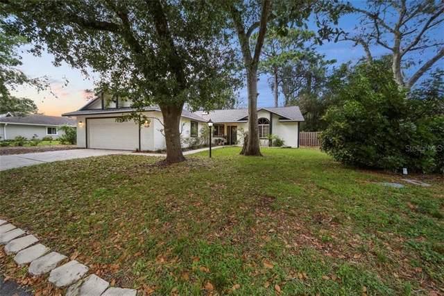 Sarasota, FL 34235 :: Sarasota Property Group at NextHome Excellence