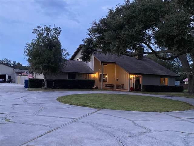 5311 24TH Avenue E, Palmetto, FL 34221 (MLS #A4485353) :: Sarasota Gulf Coast Realtors