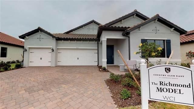 7004 Highgate Lane, Lakewood Ranch, FL 34202 (MLS #A4485377) :: Sarasota Home Specialists