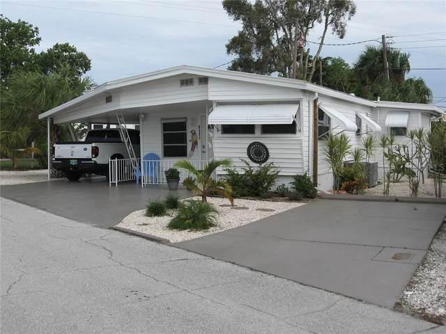 6503 Washington Street, Bradenton, FL 34207 (MLS #A4485411) :: RE/MAX Premier Properties