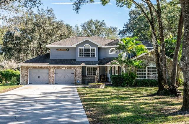 3990 NE Barton Terrace, Arcadia, FL 34266 (MLS #A4485437) :: Lockhart & Walseth Team, Realtors