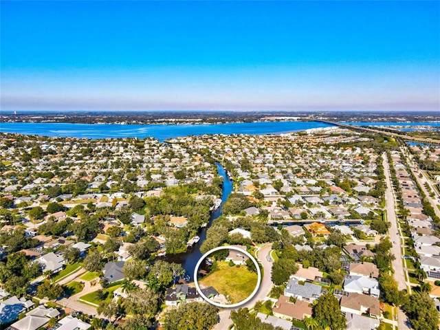 316 Americas Cup Boulevard, Bradenton, FL 34208 (MLS #A4486061) :: Griffin Group