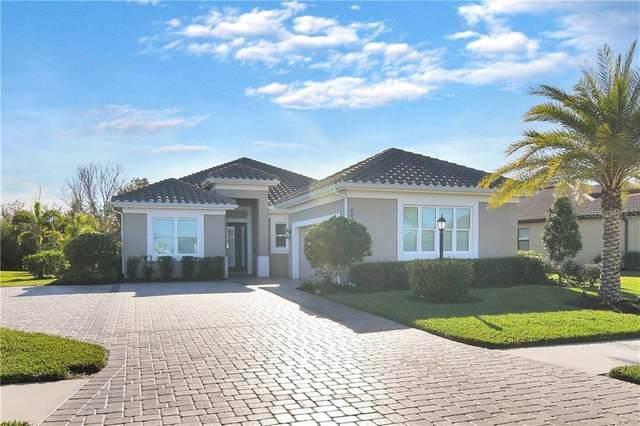 4826 Tobermory Way, Bradenton, FL 34211 (MLS #A4486175) :: RE/MAX Marketing Specialists