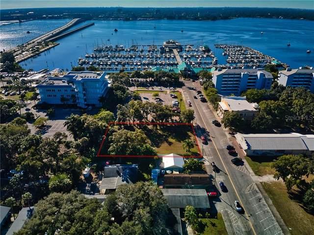 336 W 10TH Avenue, Palmetto, FL 34221 (MLS #A4486238) :: SunCoast Home Experts
