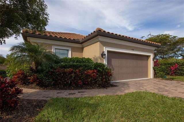 5580 Sentiero Drive, Nokomis, FL 34275 (MLS #A4486409) :: Sarasota Home Specialists