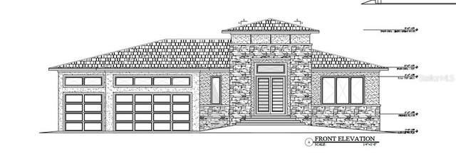 401 Pheasant Drive, Sarasota, FL 34236 (MLS #A4486415) :: Sarasota Home Specialists