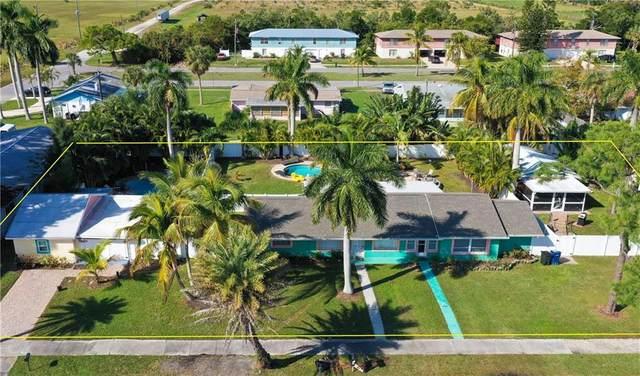 Bradenton, FL 34210 :: Griffin Group
