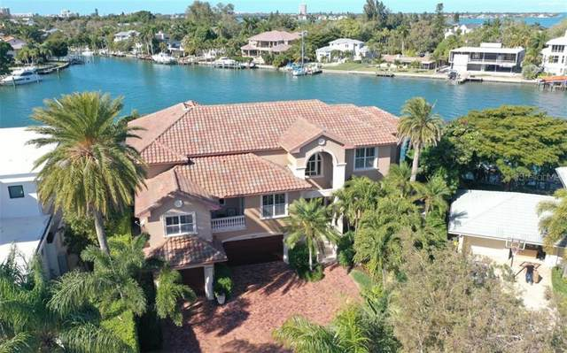Sarasota, FL 34242 :: The Lersch Group
