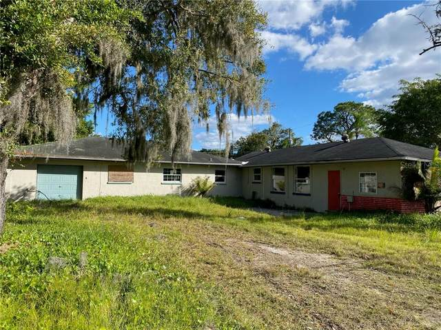 5425 16TH Street E, Bradenton, FL 34203 (MLS #A4486630) :: Pepine Realty