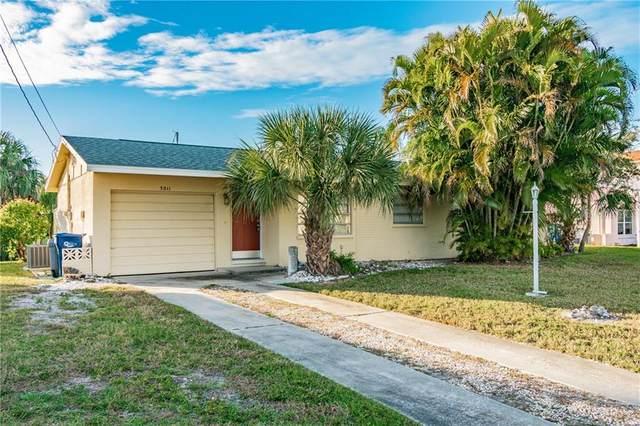5011 Commonwealth Road, Palmetto, FL 34221 (MLS #A4486878) :: Pepine Realty