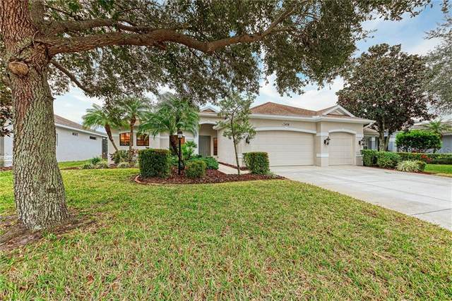 13458 Purple Finch Circle, Lakewood Rch, FL 34202 (MLS #A4487055) :: The Light Team