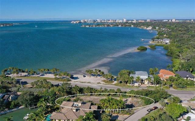 3532 San Remo Terrace, Sarasota, FL 34239 (MLS #A4487110) :: Griffin Group
