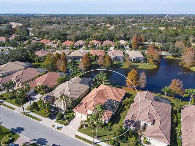 7061 Whitemarsh Circle, Lakewood Ranch, FL 34202 (MLS #A4487113) :: Sarasota Home Specialists