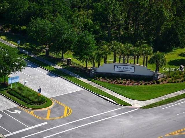 9420 Swaying Branch Road, Sarasota, FL 34241 (MLS #A4487134) :: Lockhart & Walseth Team, Realtors