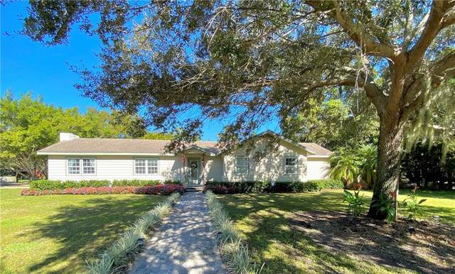 2118 6TH Street W, Palmetto, FL 34221 (MLS #A4487152) :: Everlane Realty