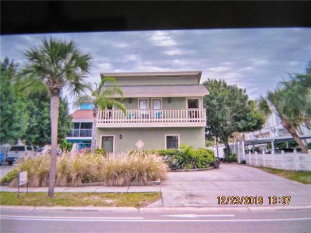Venice, FL 34285 :: Baird Realty Group
