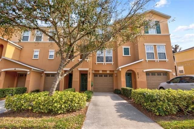 8811 White Sage Loop #8811, Lakewood Ranch, FL 34202 (MLS #A4487474) :: Sarasota Gulf Coast Realtors