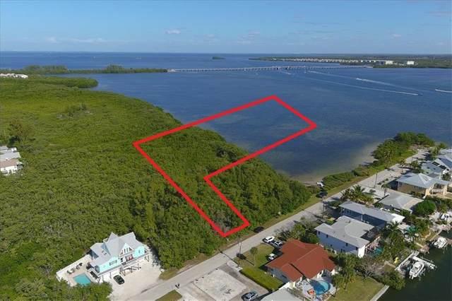 406 28TH STREET, Holmes Beach, FL 34217 (MLS #A4487499) :: Team Pepka