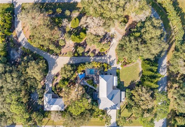 17221 Elder Avenue, Port Charlotte, FL 33954 (MLS #A4487529) :: Griffin Group