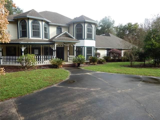 St Augustine, FL 32092 :: Premier Home Experts