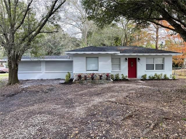 6411 13TH STREET Court E, Bradenton, FL 34203 (MLS #A4487746) :: Sell & Buy Homes Realty Inc