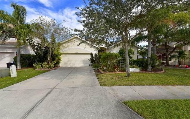 8839 Stone Harbour Loop, Bradenton, FL 34212 (MLS #A4487747) :: Pepine Realty