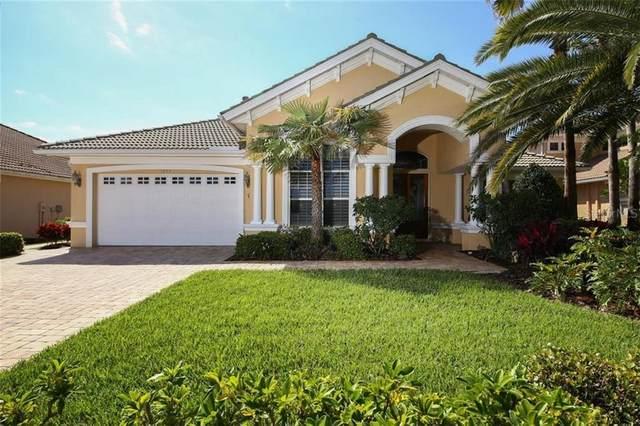 1009 3RD Street E, Palmetto, FL 34221 (MLS #A4487869) :: Frankenstein Home Team