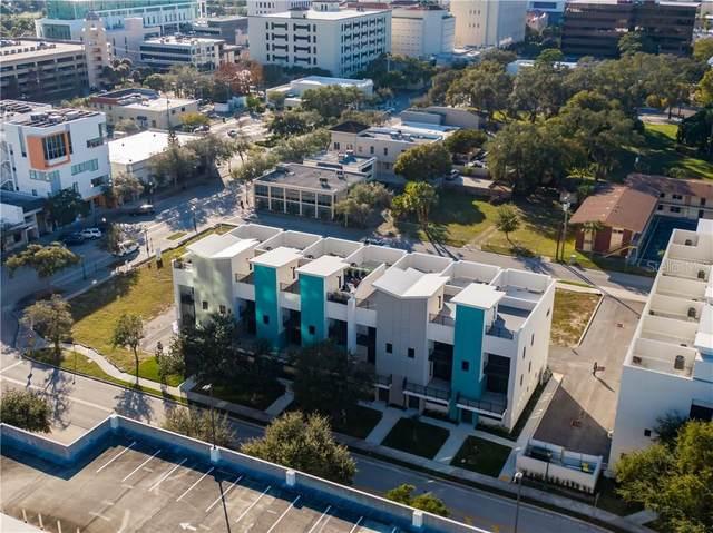 52 N School Avenue, Sarasota, FL 34237 (MLS #A4487912) :: Griffin Group