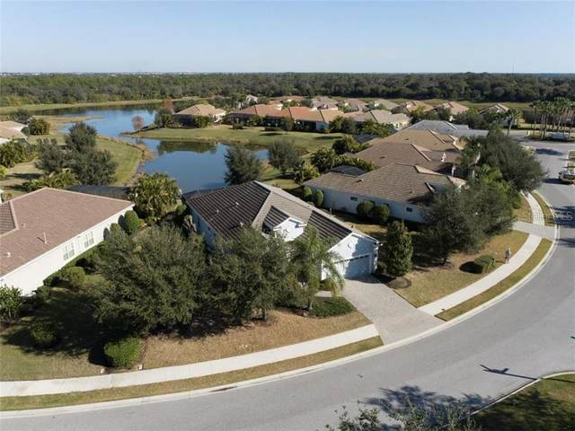14503 Stirling Drive, Lakewood Ranch, FL 34202 (MLS #A4488009) :: Visionary Properties Inc