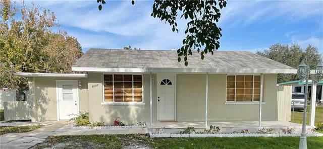 1005 69TH Avenue W, Bradenton, FL 34207 (MLS #A4488102) :: Pepine Realty