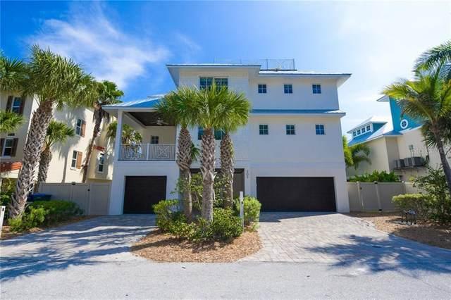 205 17TH Street, Bradenton Beach, FL 34217 (MLS #A4488105) :: Alpha Equity Team