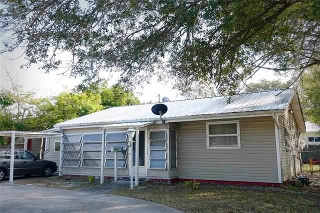2304 Bahia Vista Street, Sarasota, FL 34239 (MLS #A4488114) :: The Paxton Group