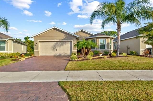 8973 Excelsior Loop, Venice, FL 34293 (MLS #A4488148) :: Sarasota Gulf Coast Realtors