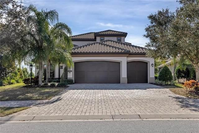 14628 Secret Harbor Place, Lakewood Ranch, FL 34202 (MLS #A4488171) :: Everlane Realty