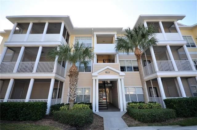 4802 51ST Street W #913, Bradenton, FL 34210 (MLS #A4488245) :: Everlane Realty